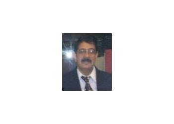 Dr. Harish Makker, MBBS, DO