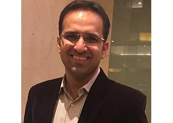 Dr. Harneet Singh