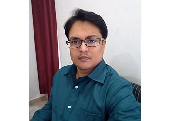Dr. Hemant Jinwal, MBBS, D.Ortho