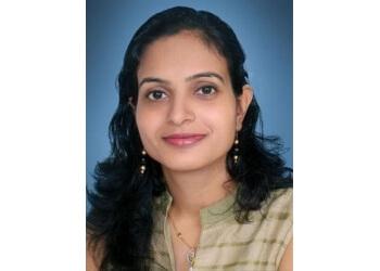 Dr. Himani Sharma, MBBS, DNB - Premier Clinic