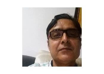 Dr. Himanshu Kumar, MBBS, MS