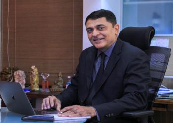 Dr. Himanshu Mehta, MBBS, DOMS, MS