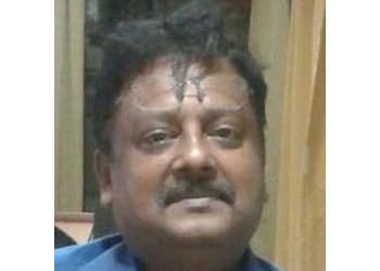 <b>Dr. Hironmoy Sil</b> Kolkata Physiotherapy - DrHironmoySil-Kolkata-WB
