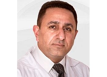 Dr. Imran Majid, MBBS, MD