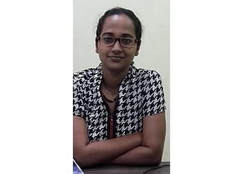 Dr. Indrani Dey, MBBS, MD