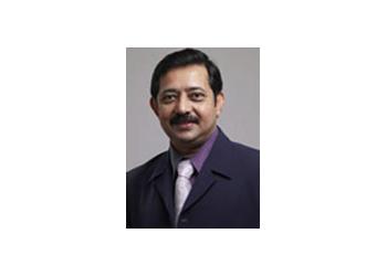 Dr. J.K.B.C. Parthiban, MBBS, MS, M.Ch