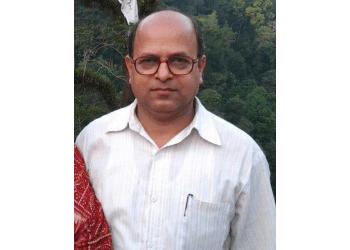 Dr. J Nayak, MS