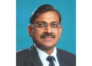 Dr. J.P.Mour, MD, DNB(O&G)