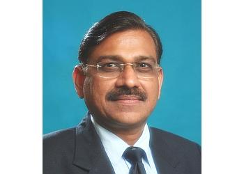 Dr. J.P.Mour, MD, DNB