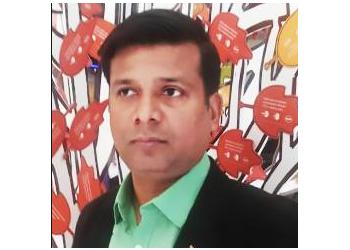 Dr. J.P.Singh, MBBS, MD