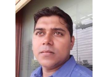 Dr. J Roy Choudhary, MBBS, MS