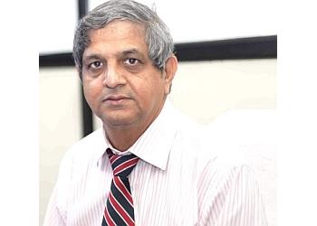 Dr. J S N Murthy, MBBS, MD, DNB