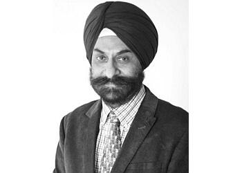 Dr. Jagdeep Pal Singh Bhatia, MD (Psychiatry) F.I.P.S., M.A.P.A. (USA) Neuro-Psychiatrist