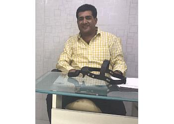 Dr. Jaideep Mankani, MS