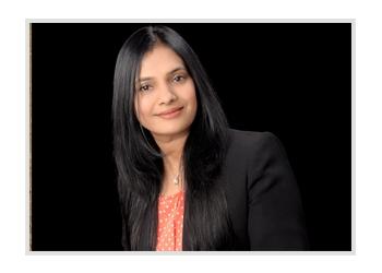 Dr. Janet Alexander Castelino, MBBS, MD