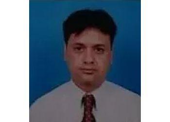 Dr. Javaid Ahmad Bhat, MD - Dr. Bhat Skin Laser Hair Transplant Centre