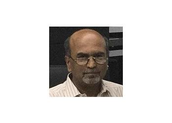 Dr. Jayant. K. Watve, MBBS, MS