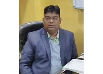 Dr. Jayendra Kumar, MBBS, M.Ch - Adya neurocare