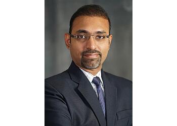Dr. Jayini P. Rammohen, MBBS, MS
