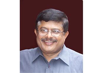 Dr. Jaymohan Unnithan, MBBS, MD