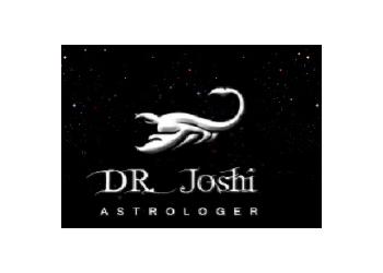 Dr. Joshi