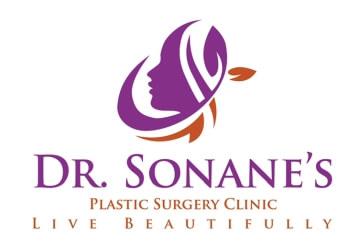 Dr. Jubin Sonane, MBBS, MS, M.Ch - DR. SONANE'S PLASTIC SURGERY