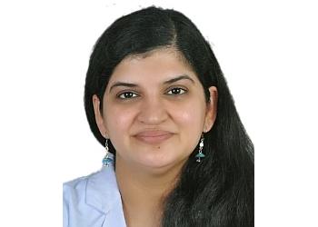 Dr. Jyoti Malik, MBBS, MD