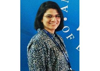 Dr. Jyotsna Deo, MBBS, MD, DDV