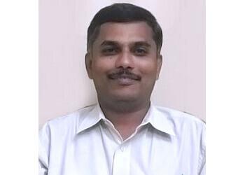 Dr. K.Balan Ponmani Stephen, MBBS