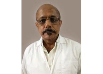 Dr. K C Mohpal, MBBS, MS