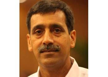 Dr. K D Tripathi, MBBS, MS, M. Ch