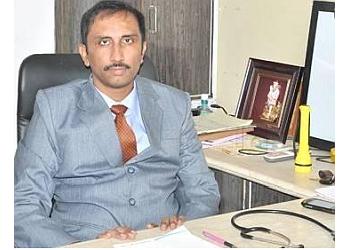 Dr. K.K Reddy Sadu, MBBS, DTCD