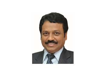 Dr. K. M. Abul Hasan, MS