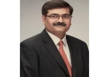 Dr. K. M. Nanjappa, MBBS, MS, MCH, DNB