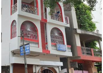 Dr. K.P. Yadav Clinic