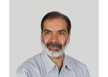DR. K S NAYAK, MBBS, MD, DNB