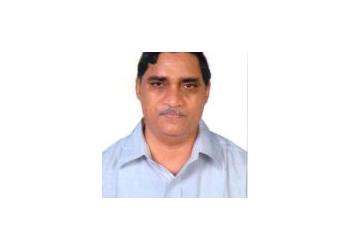 Dr. K.S. Varaprasad, MBBS, MS, MCh