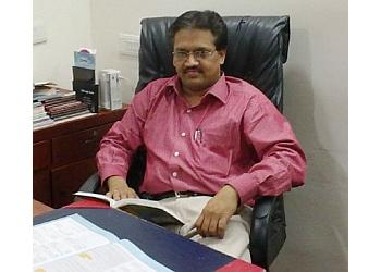 Dr. K. Venkata Chalam, MBBS, MD