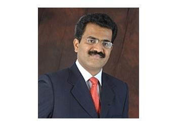 Dr. K. Venu Gopal Reddy, MBBS, MD