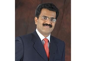 3 Best Diabetologist Doctors in Vijayawada - ThreeBestRated