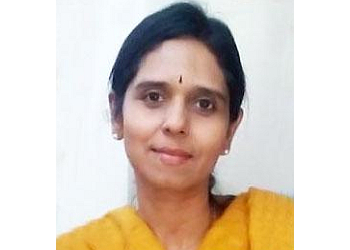 Dr. K. Vijayasaratha, MBBS, MD