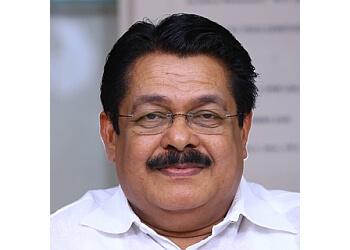 Dr. K. Yogiraj, MBBS, MD, DV