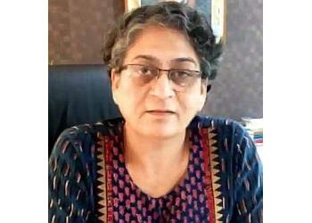 Dr. Kalpana Patel, MBBS, MS