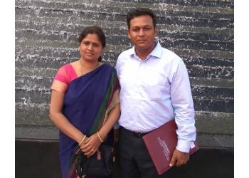 Dr Kamat's Ayurvedic Clinic