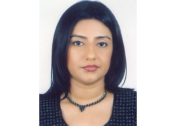 Dr. Kamini D Lakhiani, MBBS (BOM), D. Diabetology (BOM) - SADHANA PROACTIVE CLINIC