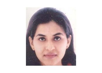 Dr. Kanchan Kewalramani, MBBS, DNB