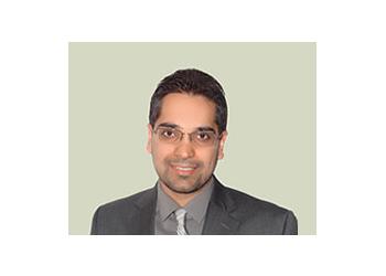 Dr. Karanbir Singh, MBBS, MD, DM