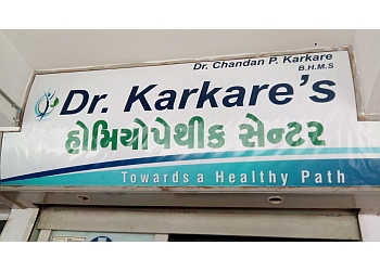 Dr. Karkare's Homeopathic Clinic
