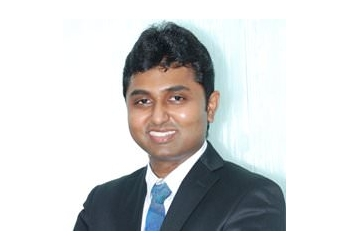 Dr. Karthik Ram, DNB, MRCS