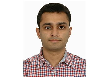 Dr. Karun Singla, MBBS, MS, MCH